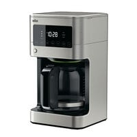 BrewSense Touch Screen Coffee Maker - KF7370 Main