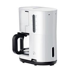 Cafetera KF1100 Blanca Serie 1 Desayuno Main