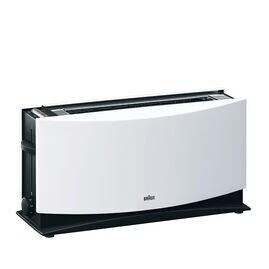 MultiToast Toaster HT 500