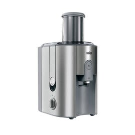 IdentityCollection Spin juicer J 700