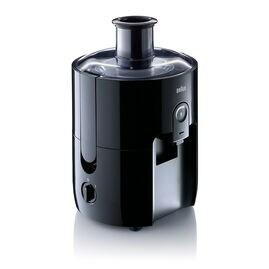 PurEase Spin Juicer SJ 3100 Black