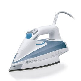 TexStyle 7 steam iron TS 725 A