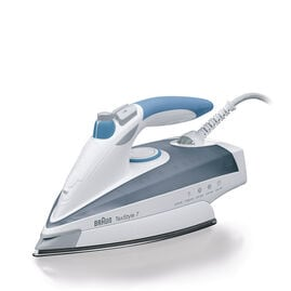 TexStyle 7 steam iron TS 765 A