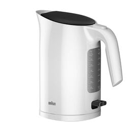 PurEase Kettle WK 3110 WH