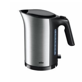 IDCollection Water kettle WK 5100 Black