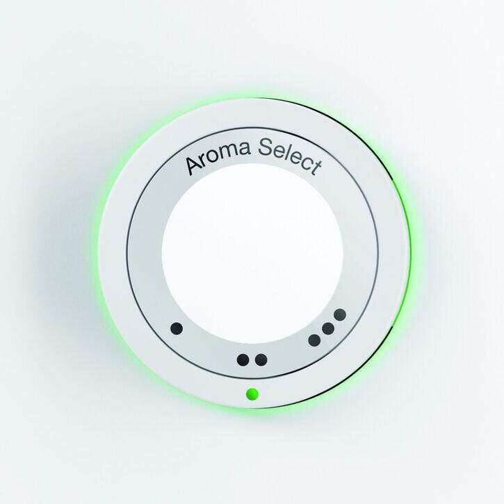 Aroma Select